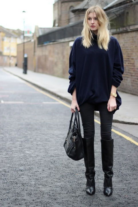 skinny-jeans-outfit-ideas-camille-over-the-rainbow