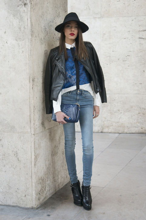 skinny-jeans-outfit-ideas-getty-images-2