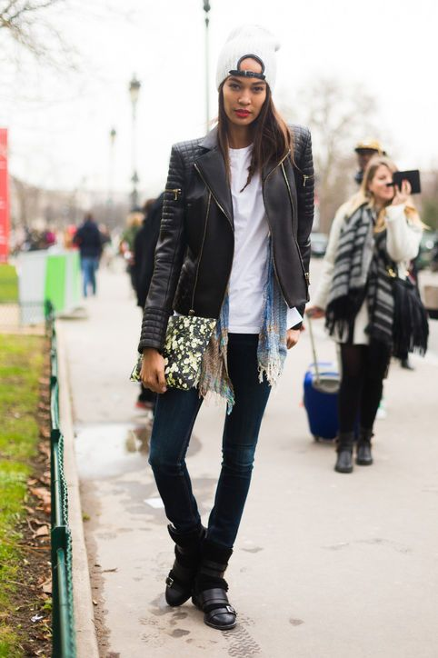 skinny-jeans-outfit-ideas-getty-images-5