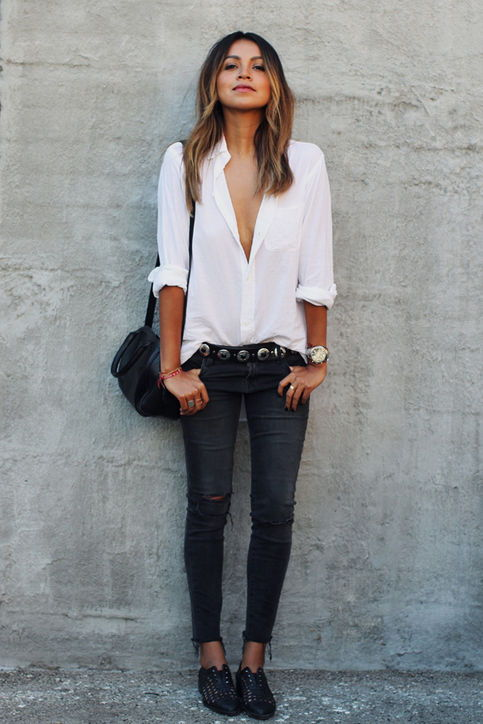 skinny-jeans-outfit-ideas-sincerely-jules
