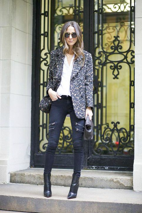 skinny-jeans-outfit-ideas-something-navy