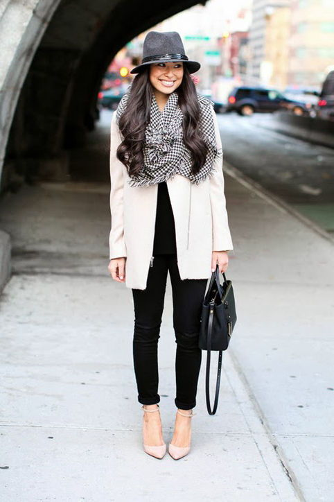 skinny-jeans-outfit-ideas-with-love-from-kat