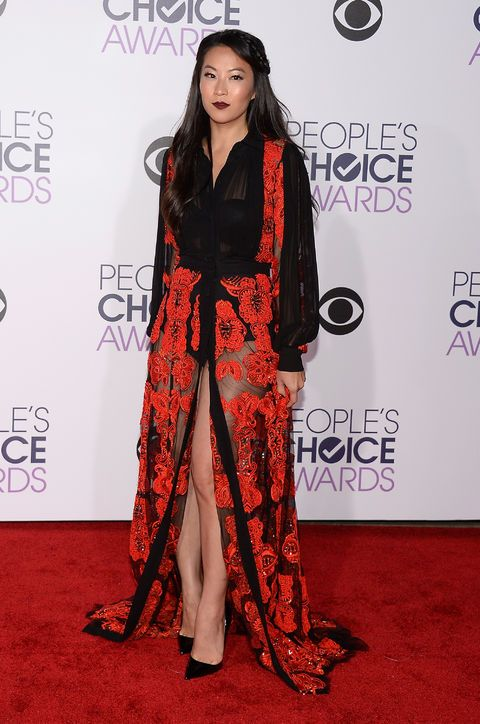 arden-cho-peoples-choice-2016