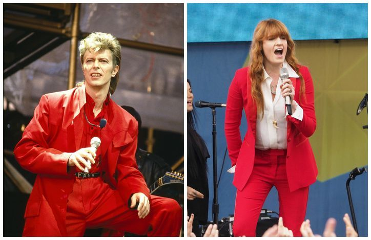 bowie-florence-red-suits