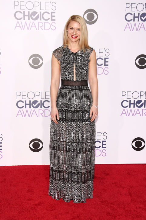 claire-danes-peoples-choice-2016