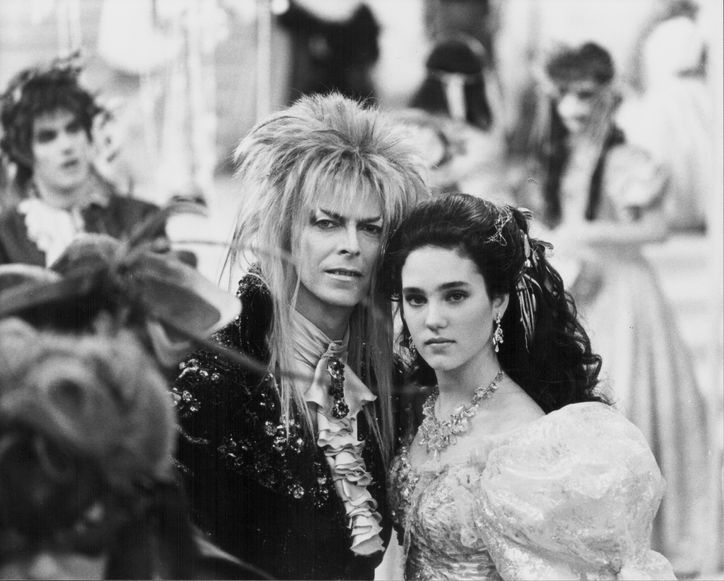 david-bowie-style-labyrinth-jennifer-connelly-getty