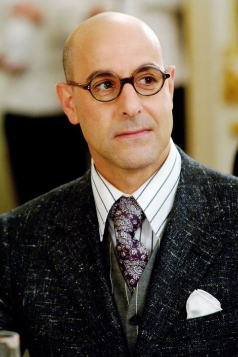 devil-wears-prada-10-years-best-outfits-12