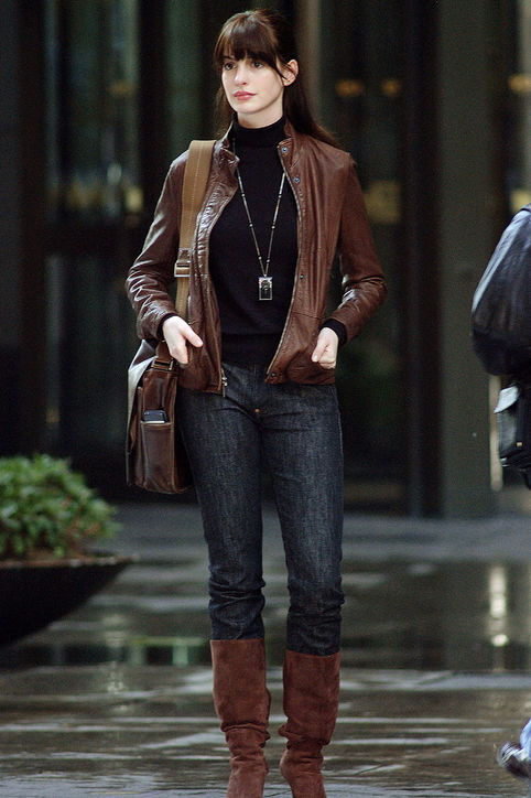 devil-wears-prada-10-years-best-outfits-2