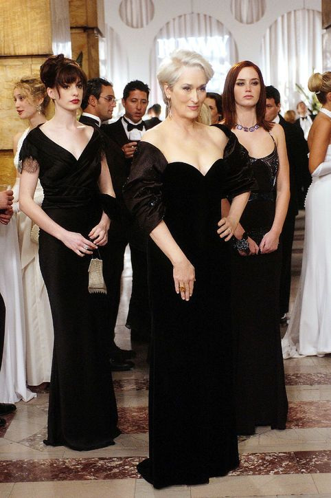 devil-wears-prada-10-years-best-outfits-4