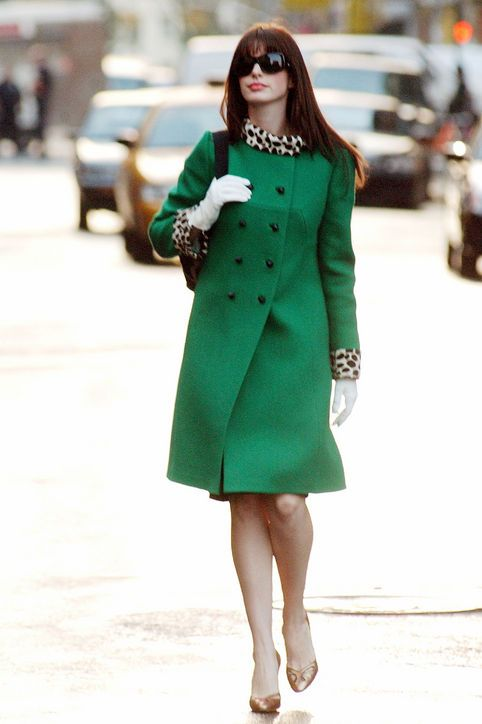 devil-wears-prada-10-years-best-outfits-9