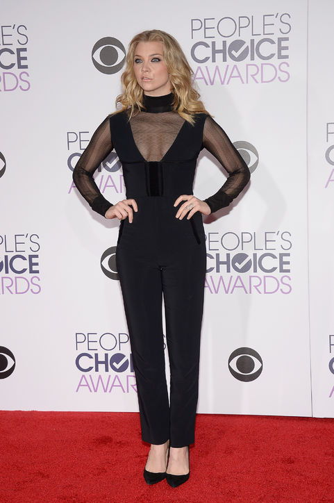 natalie-dormer-roland-mouret-peoples-choice
