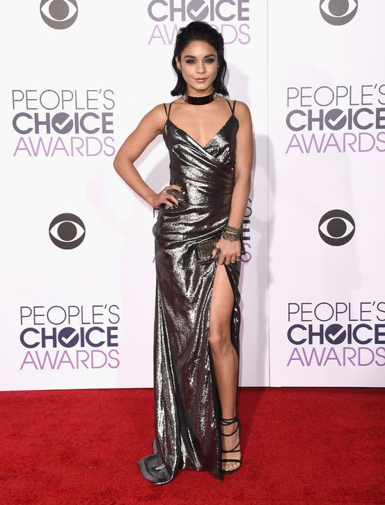 vanessa-hudgens-peoples-choice-2016