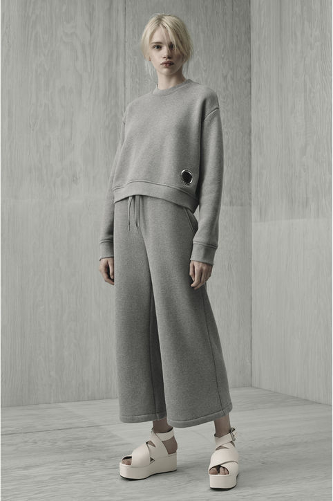 wardrobe-essentials-sweatshirt-t-alexander-wang