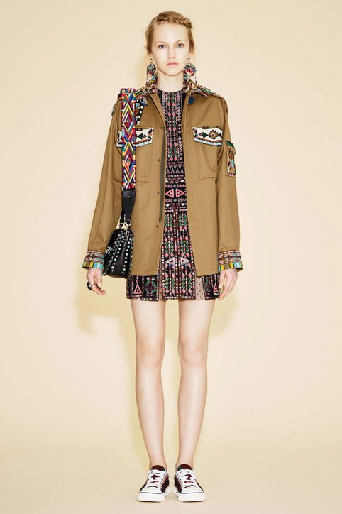 wardrobe-staples-army-jacket-valentino-resort