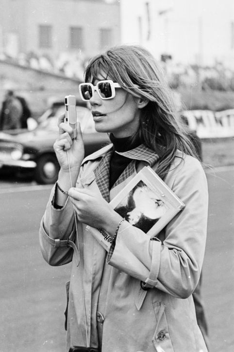 iconic-trench-francoise-hardy