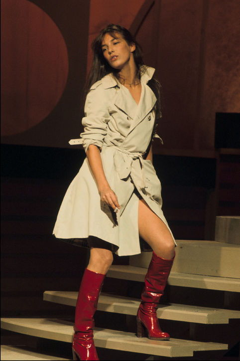 iconic-trench-jane-birkin