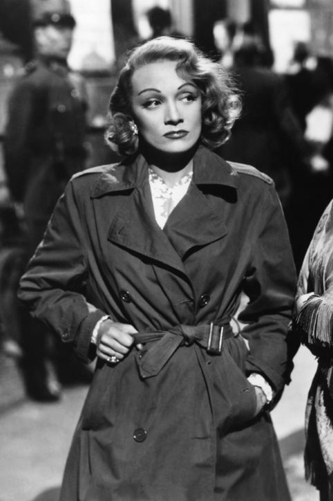 iconic-trench-marlene-dietrich