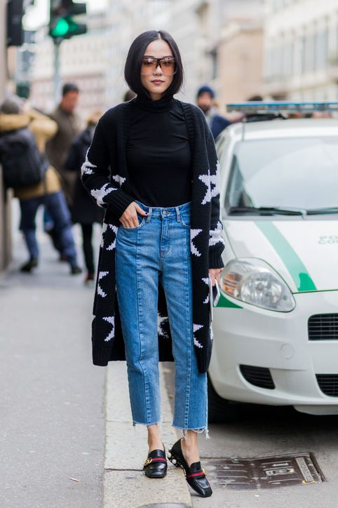 next-level-spring-denim-yoyo-cao-vetements