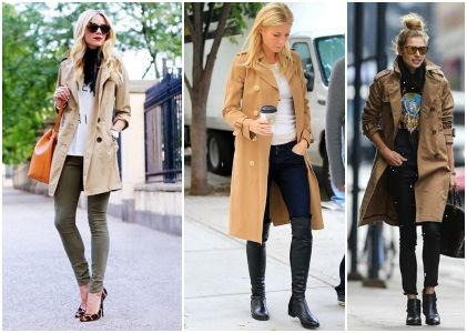 classic-mac-coat-the-casual-weekend-look