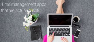 Time management apps that are actually useful - for the modern businesswoman